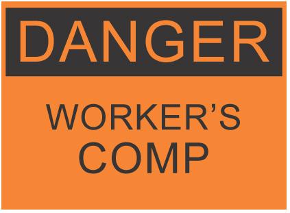 http://carpenter-insurance.idealchoiceinsurance.com/wp-content/uploads/sites/22/2014/10/danger.jpg
