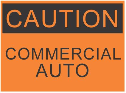 http://carpenter-insurance.idealchoiceinsurance.com/wp-content/uploads/sites/22/2014/10/caution.jpg